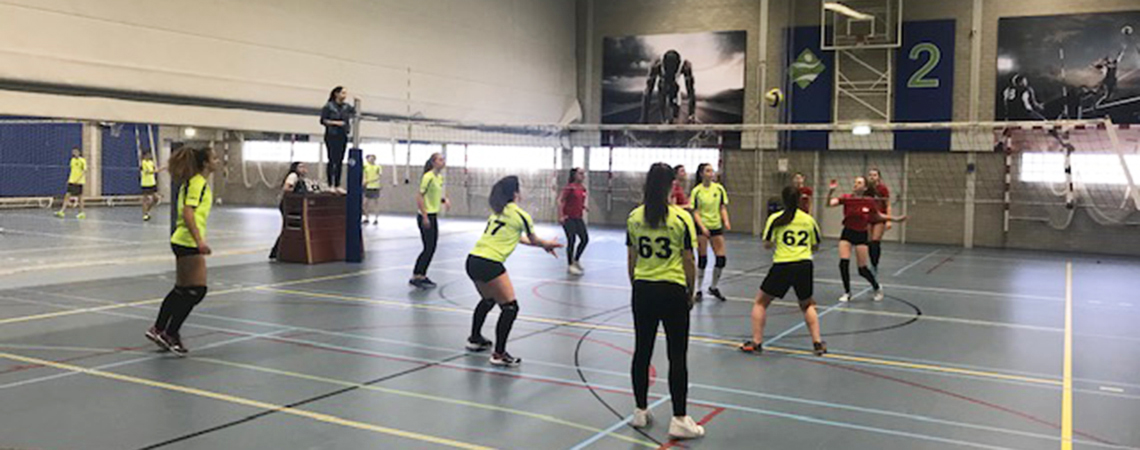 Euregio volley zaal11 1140