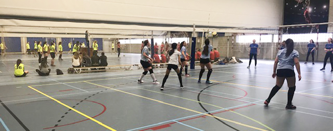 Euregio volley zaal22 1140
